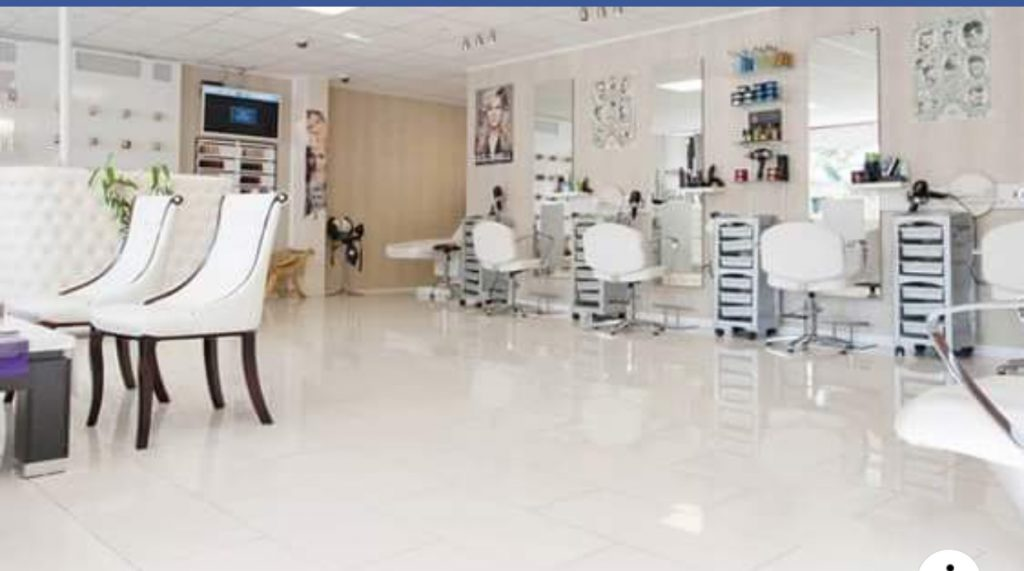 luxury-hair-and-beauty